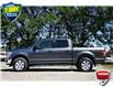 2018 Ford F-150 XLT (Stk: 21F4420A) in Kitchener - Image 3 of 19