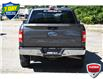 2018 Ford F-150 XLT (Stk: 21F4420A) in Kitchener - Image 4 of 19