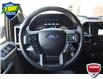 2018 Ford F-150 XLT (Stk: 21F4420A) in Kitchener - Image 10 of 19