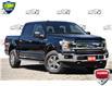 2019 Ford F-150 XLT (Stk: 158350) in Kitchener - Image 1 of 19