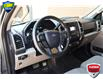 2018 Ford F-150 XLT (Stk: 21F4420A) in Kitchener - Image 8 of 19