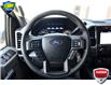 2019 Ford F-150 XLT (Stk: 158350) in Kitchener - Image 10 of 19