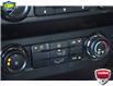 2019 Ford F-150 XLT (Stk: 158350) in Kitchener - Image 15 of 19