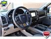 2019 Ford F-150 XLT (Stk: 158350) in Kitchener - Image 8 of 19