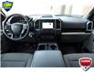2019 Ford F-150 XLT (Stk: 158350) in Kitchener - Image 7 of 19