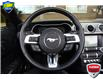 2018 Ford Mustang GT Premium (Stk: 158420) in Kitchener - Image 9 of 18