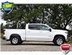 2019 Chevrolet Silverado 1500 LT (Stk: 21F4430A) in Kitchener - Image 2 of 21