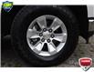 2019 Chevrolet Silverado 1500 LT (Stk: 21F4430A) in Kitchener - Image 5 of 21
