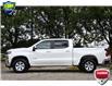 2019 Chevrolet Silverado 1500 LT (Stk: 21F4430A) in Kitchener - Image 3 of 21