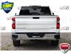 2019 Chevrolet Silverado 1500 LT (Stk: 21F4430A) in Kitchener - Image 4 of 21