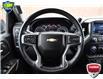 2019 Chevrolet Silverado 1500 LT (Stk: 21F4430A) in Kitchener - Image 10 of 21