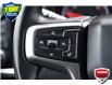 2019 Chevrolet Silverado 1500 LT (Stk: 21F4430A) in Kitchener - Image 11 of 21