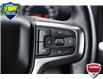 2019 Chevrolet Silverado 1500 LT (Stk: 21F4430A) in Kitchener - Image 12 of 21