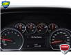 2019 Chevrolet Silverado 1500 LT (Stk: 21F4430A) in Kitchener - Image 13 of 21