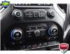 2019 Chevrolet Silverado 1500 LT (Stk: 21F4430A) in Kitchener - Image 15 of 21