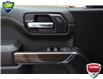 2019 Chevrolet Silverado 1500 LT (Stk: 21F4430A) in Kitchener - Image 16 of 21