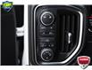 2019 Chevrolet Silverado 1500 LT (Stk: 21F4430A) in Kitchener - Image 17 of 21