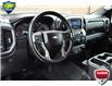 2019 Chevrolet Silverado 1500 LT (Stk: 21F4430A) in Kitchener - Image 8 of 21