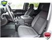 2019 Chevrolet Silverado 1500 LT (Stk: 21F4430A) in Kitchener - Image 9 of 21