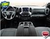 2019 Chevrolet Silverado 1500 LT (Stk: 21F4430A) in Kitchener - Image 7 of 21
