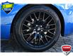 2021 Ford Mustang GT (Stk: 21F4070A) in Kitchener - Image 4 of 21