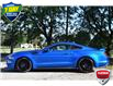 2021 Ford Mustang GT (Stk: 21F4070A) in Kitchener - Image 3 of 21