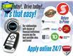 2018 Ford Edge Sport (Stk: 158680) in Kitchener - Image 4 of 4