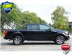 2018 Ford F-150 Lariat (Stk: D107470A) in Kitchener - Image 2 of 23