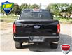 2018 Ford F-150 Lariat (Stk: D107470A) in Kitchener - Image 4 of 23
