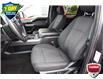 2020 Ford F-150 XLT Grey