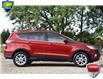 2017 Ford Escape SE (Stk: 21E5000A) in Kitchener - Image 2 of 19