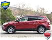 2017 Ford Escape SE (Stk: 21E5000A) in Kitchener - Image 3 of 19