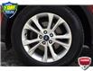 2017 Ford Escape SE (Stk: 21E5000A) in Kitchener - Image 5 of 19