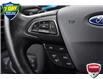 2017 Ford Escape SE (Stk: 21E5000A) in Kitchener - Image 10 of 19