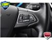 2017 Ford Escape SE (Stk: 21E5000A) in Kitchener - Image 11 of 19