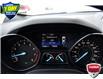 2017 Ford Escape SE (Stk: 21E5000A) in Kitchener - Image 12 of 19