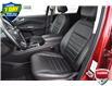2017 Ford Escape SE (Stk: 21E5000A) in Kitchener - Image 8 of 19