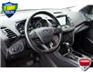 2017 Ford Escape SE (Stk: 21E5000A) in Kitchener - Image 7 of 19