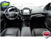 2017 Ford Escape SE (Stk: 21E5000A) in Kitchener - Image 6 of 19