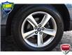 2019 Ford Edge SEL (Stk: 158670) in Kitchener - Image 5 of 19