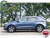 2019 Ford Edge SEL (Stk: 158670) in Kitchener - Image 3 of 19