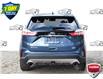 2019 Ford Edge SEL (Stk: 158670) in Kitchener - Image 4 of 19