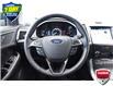 2019 Ford Edge SEL (Stk: 158670) in Kitchener - Image 9 of 19