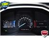 2019 Ford Edge SEL (Stk: 158670) in Kitchener - Image 12 of 19