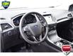 2019 Ford Edge SEL (Stk: 158670) in Kitchener - Image 7 of 19