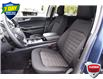 2019 Ford Edge SEL (Stk: 158670) in Kitchener - Image 8 of 19