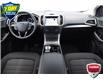 2019 Ford Edge SEL (Stk: 158670) in Kitchener - Image 6 of 19