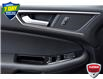 2019 Ford Edge SEL (Stk: 158670) in Kitchener - Image 17 of 19