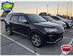 2018 Ford Explorer Platinum (Stk: 158660) in Kitchener - Image 1 of 4