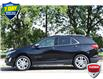 2018 Chevrolet Equinox Premier (Stk: 158560) in Kitchener - Image 3 of 22